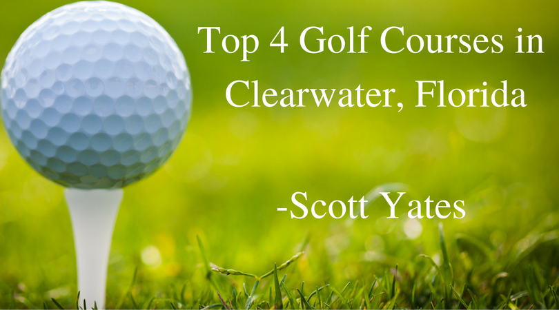 016-scott-yates-top-4-golf-courses-clearwater-florida