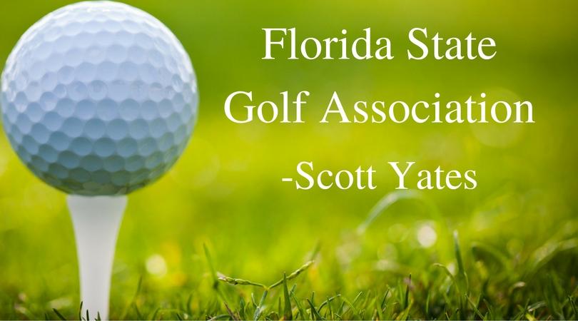florida-state-golf-association-scott-yates