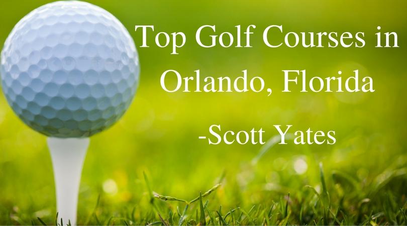 top-golf-courses-in-orlando-florida-scott-yates