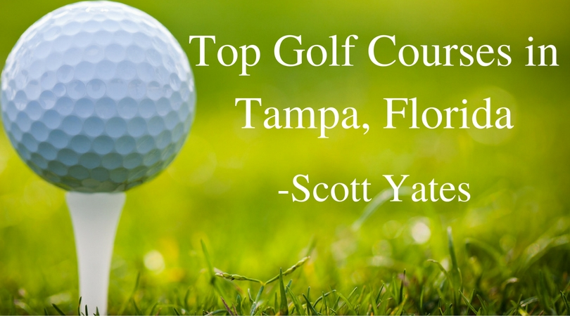 top-golf-courses-in-tampa-florida-scott-yates