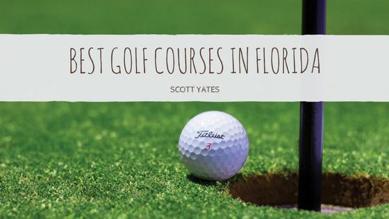 scott-yates-florida-golf-best-golf-courses-in-florida